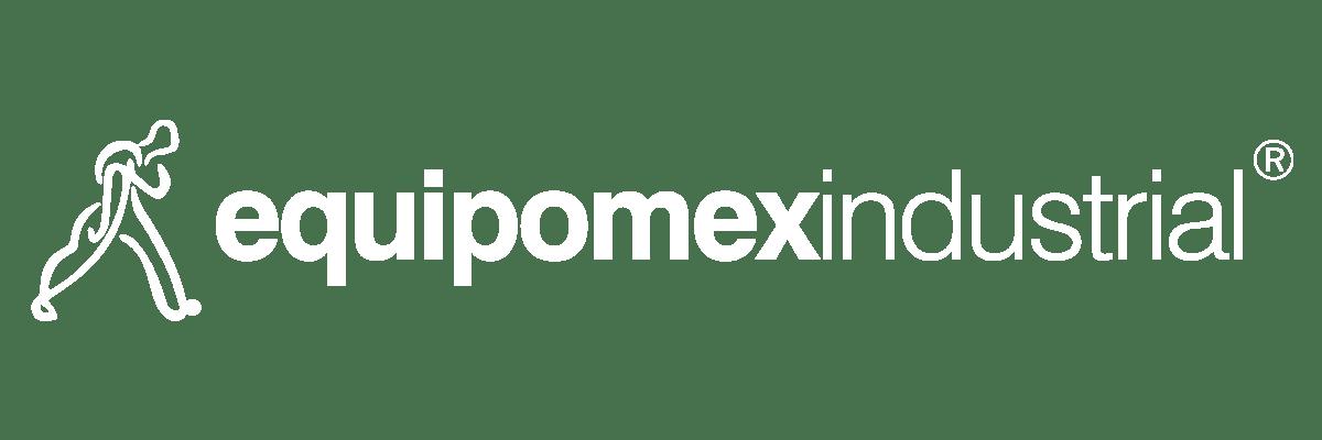 Equipomex Industrial