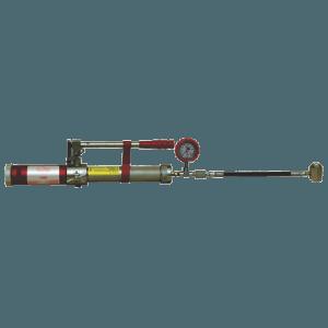 pistola inyeccion valtex 1400