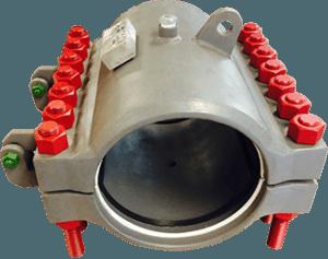 grampas eliminacion de fugas pipe-fit2