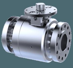 valvulas Procesos de Hidrocarburo CSV_CoverFull